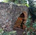 Pont del Diable de Figuerola del Camp ***