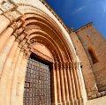 Església de Sant Ramon del Pla de Santa Maria ***