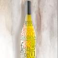 Festa del Vi de Gandesa