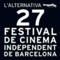 L'Alternativa, Festival de Cinema Independent de Barcelona