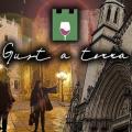 La Vilafranca anecdòtica