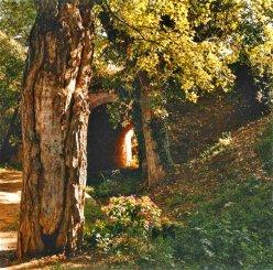 La Garriga - Senderisme i excursions a l'entorn natural (Foto: Juan Tejero López)