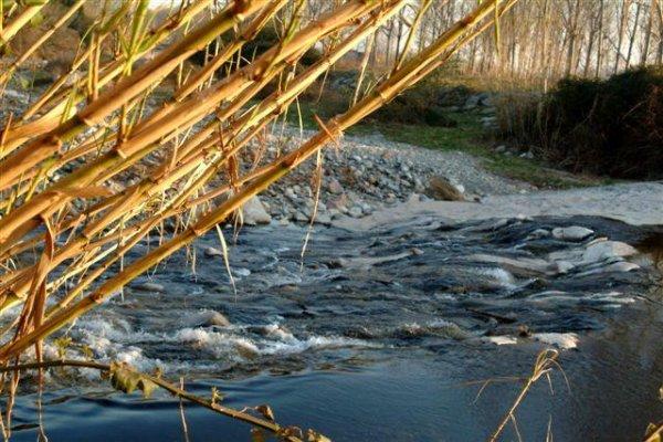 La Garriga - Senderisme i excursions a l'entorn natural (Foto: Pere Comellas)