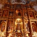 Església parroquial de Sant Jaume de Bràfim ***