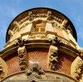 Torre del Governador d'Alella
