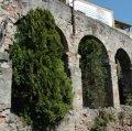 Aqüeducte de cal Pla
