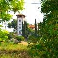 Ruta de l'Avenc i Serra de Sant Antoni a Cunit