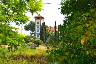 Cunit - Sant Antoni (Foto: Cunit Turisme)