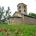Sant Sadurní de Rotgers a Borredà