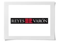 Sant Jaume dels Domenys - Reyes y Varón