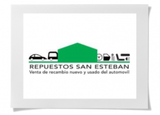 Sant Jaume dels Domenys - Repuestos San Esteban
