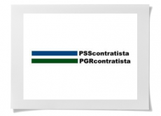 Sant Jaume dels Domenys - PSS i PGR contratista