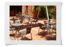 Sant Jaume dels Domenys - Archs Hotel Rural