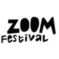 Zoom Festival Igualada