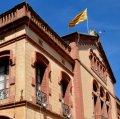 Antic Ajuntament de Premià de Dalt
