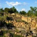 Poblat ibèric del Serrat dels Moros de Pinell de Solsonès