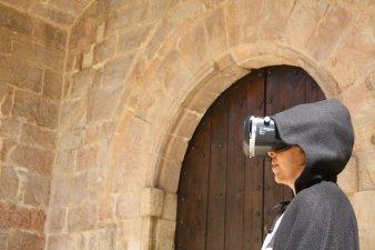 L'Espluga de Francolí - Ruta Templera Hospitalera (Foto: Oficina de Turisme de l'Espluga de Francolí)