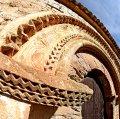 Església romànica de Nostra Senyora de la Sala de Jorba ***