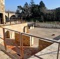 Sinagoga i Micvé de Besalú