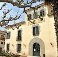 Ajuntament de Sant Vicenç de Montalt