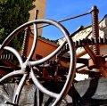 Nucli històric de Copons