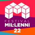 Festival Mil·lenni a Barcelona