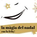 La Màgia del Nadal a Martorell