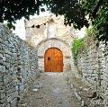 Sant Jaume de Montargull a Llorac