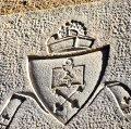 Nucli històric de la Granada