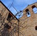 Sant Cristòfol de Fiol o Fillol a Sant Martí de Tous