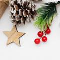 Mercat de Nadal a Sant Feliu de Codines