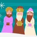 Festes de Nadal a Cervera