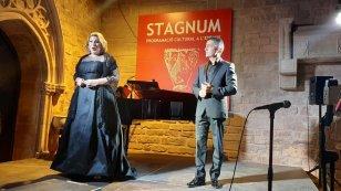 L'Estany - Stagnum (Foto: Ajuntament de l'Estany)