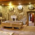 Museu del monestir de Santa Maria de l'Estany