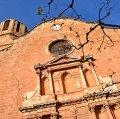Església Nova o de l'Assumpció d'Alcover