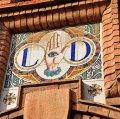 Casa Lluís Domingo d'Alcover