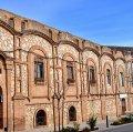 Cal Mas Roig d'Alcover