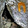 Itinerari valors naturals i culturals de l'entorn de Vilanova de Prades