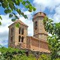 Sant Feliu del Racó de Castellar del Vallès ***