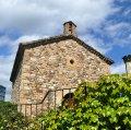 Ermites i capelles de Sant Cugat del Vallès