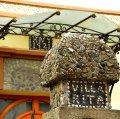 Nucli antic de Montornès del Vallès