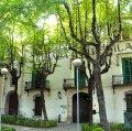 Granja Soldevila a Santa Perpètua de Mogoda