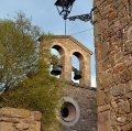 Ceuró a Castellar de la Ribera ***