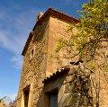 Santa Magdalena de Vilaprinyó a Castellar de la Ribera