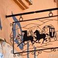 Itinerari pel casc urbà, cases de pagesia i dels primers turistes de Cunit
