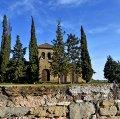 Sant Pere dels Pastors a Guissona