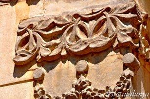 Banyeres del Penedès - Cal Ventosa