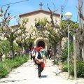 Festa Major de Maig de Castellolí