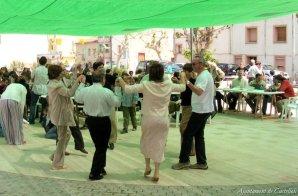 Castellolí - Festa Major de Maig (Foto: Ajuntament de Castellolí)