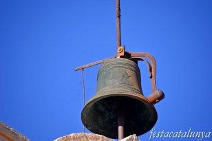 Banyeres del Penedès - Poble de Saifores - Nucli històric - Antigues escoles
